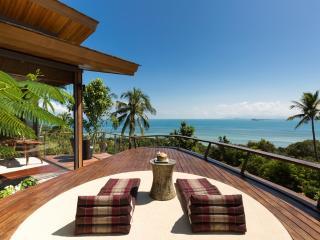 L2 Residence - Koh Samui vacation rentals