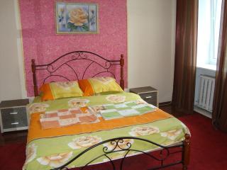 Kostiolna, 3 (Madan Nezalezchosti) - Kiev vacation rentals