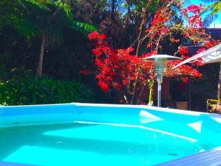 Budget Holiday House till 19 Person. From 1 Night - New South Wales vacation rentals