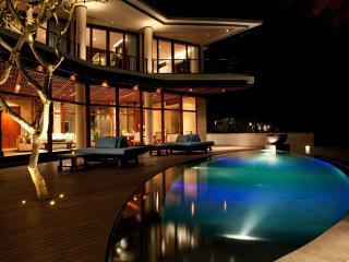 Nusa Dua Villa 305 - 4 Beds - Bali - Nusa Dua vacation rentals