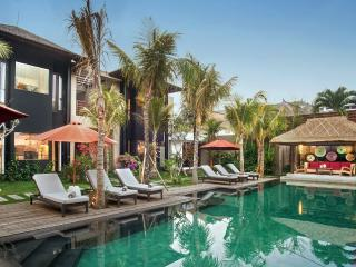 Villa #3618 - Bali vacation rentals