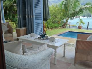 Best position Eden Island maison, sleeps 8 Seychel - Mahe Island vacation rentals