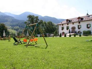 Maso Chelò - Cavalese vacation rentals