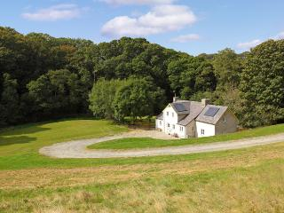 Five Star Holiday Cottage - Glandwr, Nr Newport - Nevern vacation rentals