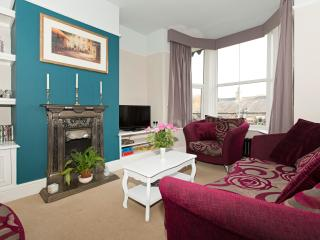 Gateway to the Dales: Holiday House in Skipton - Skipton vacation rentals