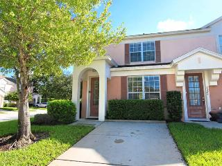 WP2333SP - Kissimmee vacation rentals