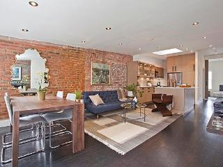 Luxury 2bed/2b in Meatpacking with Balcony - New York City vacation rentals
