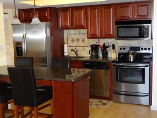 Beachfront Paradise Condo - Fort Myers Beach, FL - Fort Myers Beach vacation rentals