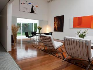 Unique 2 Bedroom Home in Jardins - Sao Paulo vacation rentals