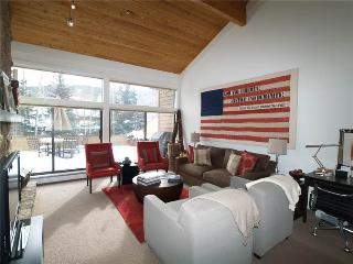 Perfect 2 bedroom Snowmass Village Condo with Hot Tub - Snowmass Village vacation rentals