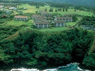 Cliffs at Princeville #3201 Beautiful, comp WIFI! - Princeville vacation rentals