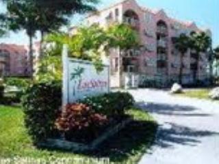 Minimum 90 day rental - 1 bedroom 1 Bathroom Condo at Las Salinas - Key West vacation rentals