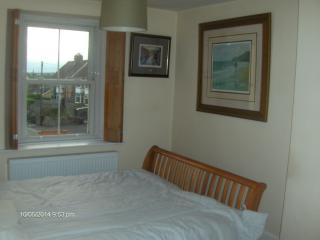 Holiday Cottage to rent Close to Weymouth Ctr - Weymouth vacation rentals