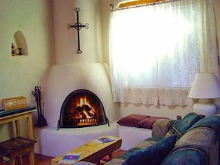 Juniper Sweet - Taos vacation rentals