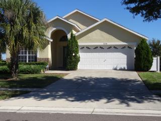 Villa Isabella - Orlando vacation rentals