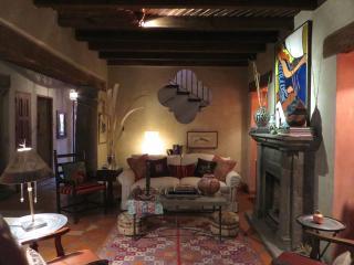 Casa Verde - San Miguel de Allende vacation rentals