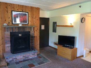 Mountain Green Unit 2-F6 - Killington vacation rentals