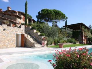 Amore da Napoli | Villas in Italy, Venice, Rome, Florence and Paris - Greve in Chianti vacation rentals