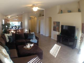 Clean 3 B/R Home, Newly furnished - Mesa vacation rentals