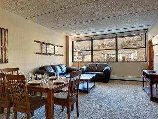 Mountain Plaza 202 - Frisco vacation rentals