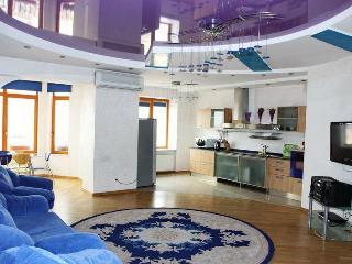 Moderne 2-Zimmer-Wohnung - Ottakring vacation rentals