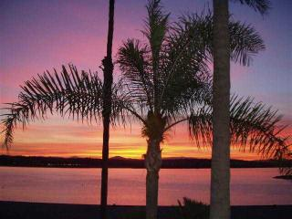 Cozy, Remodeled Pacific Beach Getaway - Pacific Beach vacation rentals
