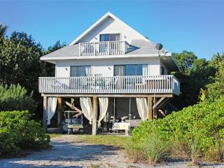019- Dolphin Cottage - Captiva Island vacation rentals