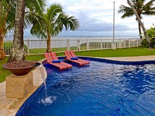 Kalani Villa - Kahala vacation rentals