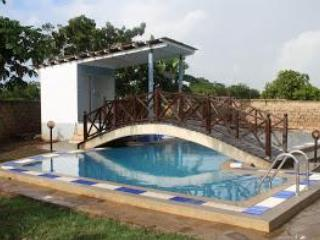 Peacefull  villa.. - Kilifi vacation rentals