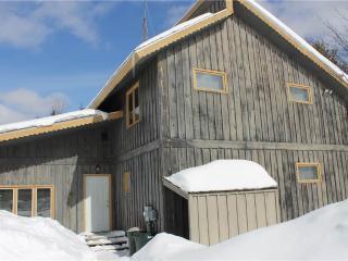 Avalanche - Upper Peninsula Michigan vacation rentals