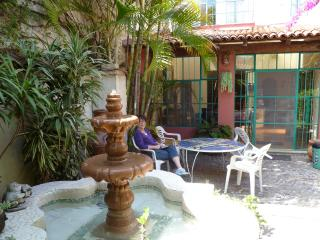 Charming Retreat In The 'heart Of The Village' - Ajijic vacation rentals