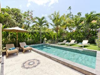 Ivory, 3 Bed/3 Bath Villa, Seminyak, Near Beach - Seminyak vacation rentals