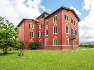 Bright Lido Di Camaiore House rental with Internet Access - Lido Di Camaiore vacation rentals