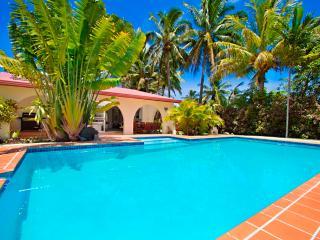 Aroa Pool Villa - Cook Islands vacation rentals