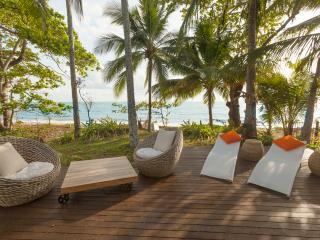Vacation Rental in Cairns District