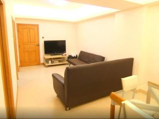 3 Bedroom Modern Style Vacation Rental - Hong Kong vacation rentals