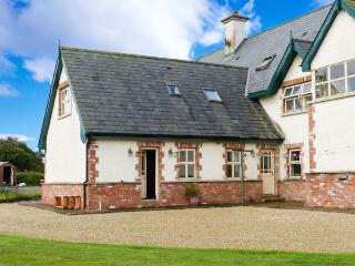 CLUAIN FADA, near Ballymoney, Ref 915826 - Ballymoney vacation rentals