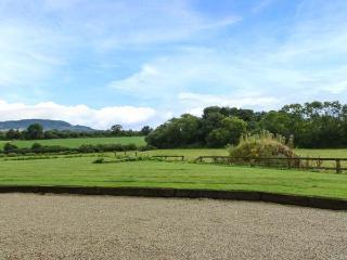 CLUAIN FADA, near Ballymoney, Ref 915826 - Ballymoney vacation rentals