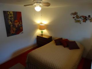 Vacation Studio - Cozy & Clean - North Bend vacation rentals