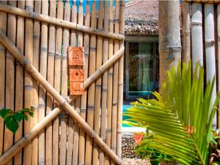 Les Villas Ottalia - 1 bedroom Superior - Gili Trawangan vacation rentals