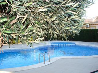 Costa Blanca South, Lomas De Cabo Roig, Cabo Roig - La Zenia vacation rentals