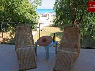 ORCHIDEA 1 - Alcamo vacation rentals