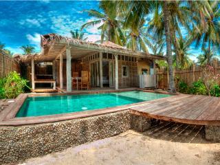 Les Villas Ottalia - 1 bedroom Deluxe - Gili Trawangan vacation rentals