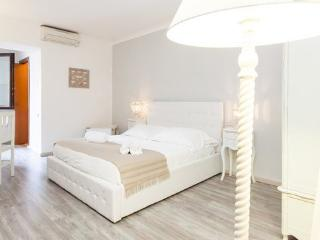 Suite Aria2 - Spanish Steps - Rome vacation rentals