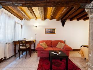 Casa Letizia - Venice vacation rentals