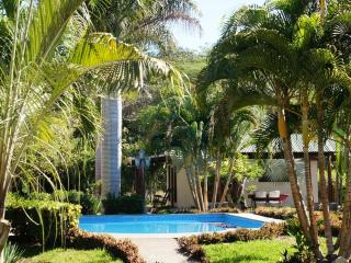 The Palma Real Cottage - Liberia vacation rentals