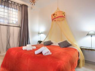 Ventisei Scalini a Trastevere - Suite Diamonds - Rome vacation rentals