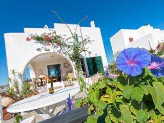 Perfect 3 bedroom Afandou Villa with Internet Access - Afandou vacation rentals
