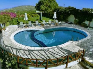 Love Villa - Heraklion vacation rentals