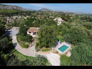 Can Perro Peludo - Cala San Vincente vacation rentals